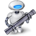 Workflow with Automator …