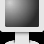 screenrc