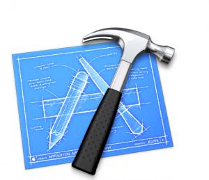 OS X Lion Macports