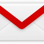Gmail for iOS nets improved Drive and Google+ integration