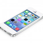 iOS7 Available to Public on 10th September