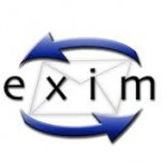 How to Disallow or Rate Limit Web Server Mail in Exim